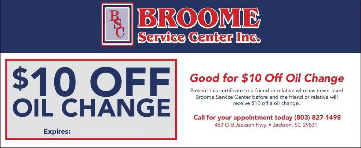 Broome Voucher 2-page-001