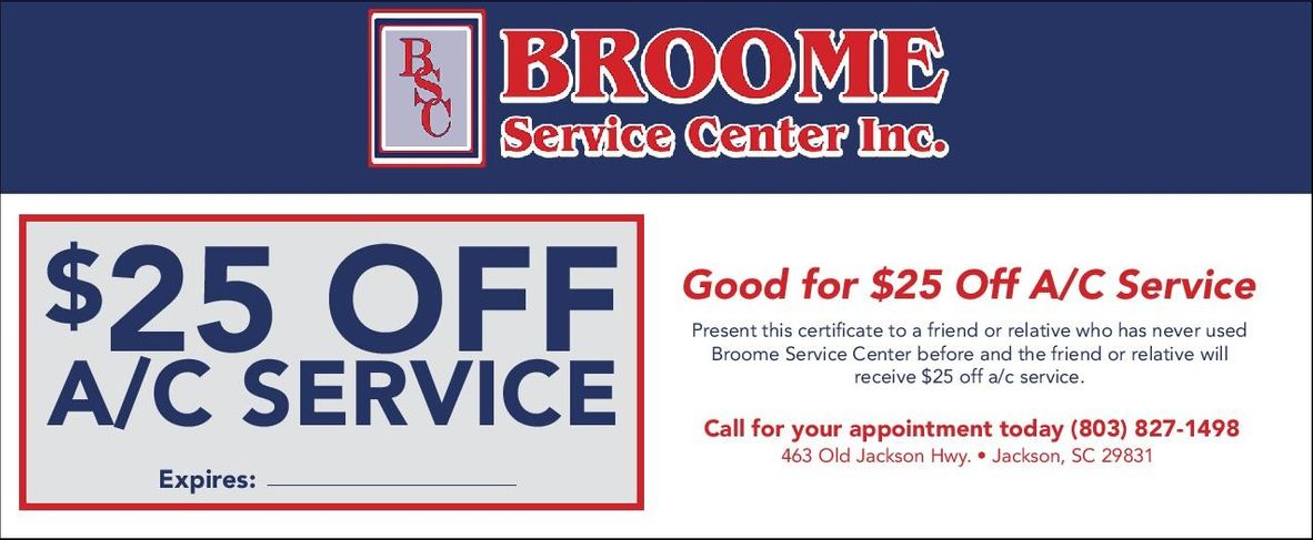 Broome Voucher 1-page-001